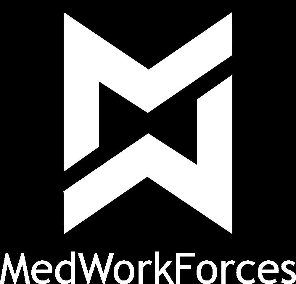 MedWorkForces