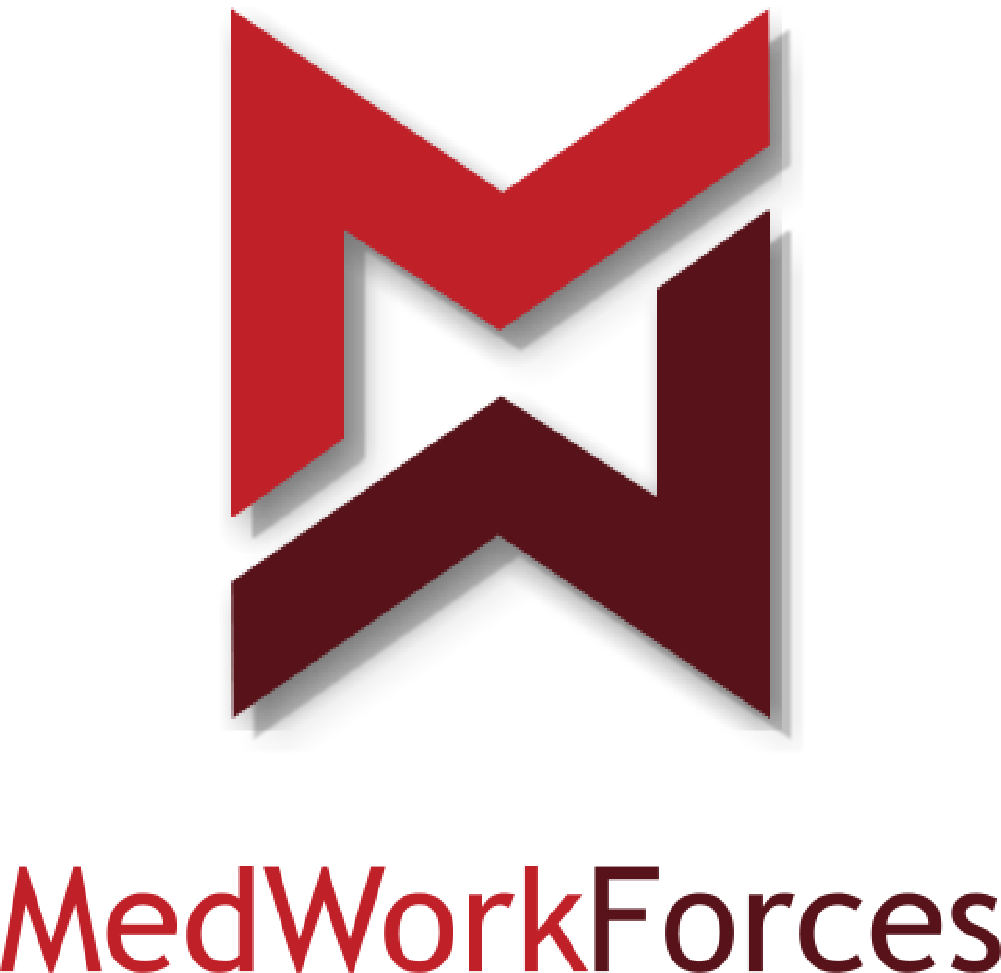 MedWorkForces